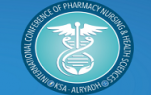 International Conference of Pharmacy, Nursing & Health Sciences