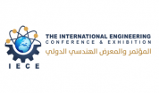 International Engineering Conference and Exhibition