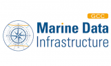 Marine Data Infrastructure GCC