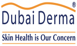 Dubai World Dermatology and laser Conference & Exhibition - Dubai Derma 2018