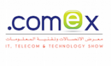 COMEX 2018 - IT, Telecom & Technology Exhibition & Conference