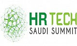 HR Tech Saudi Summit