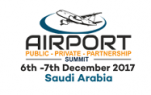Airport PPP Summit 2017