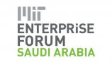 MIT Enterprise Forum Saudi Arabia