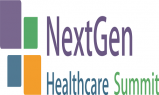 NextGen Healthcare Summit