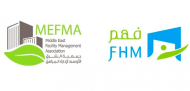 MEFMA & The National Training Center for Facilities & Hospitality Management (FHM)