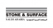 Stone And Surface Saudi 2018