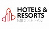 Hotels and Resorts Middle East