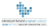 Saudi Meetings Industry Convention