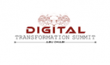 Abu Dhabi Digital Transformation Summit