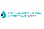 The Abu Dhabi International Downstream Summit (ADID)