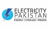 ELECTRICITY PAKISTAN