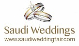 Saudi Wedding Fair 2020