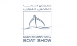 Dubai International Boat Show 2022
