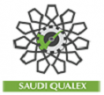 The 2nd Saudi International quality Exhibitions & Forum