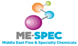 Middle East Fine & Specialty Chemicals Conference & Exhibition 2018
