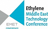 Ethylene Middle East Technology Conference & Exhibition 2018