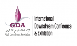 GDA International Downstream Conference & Exhibition 2018