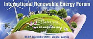 International Renewable Energy Forum
