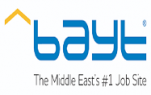 Bayt.Com Virtual Job Fair KSA