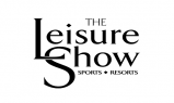 The Leisure Show 2018