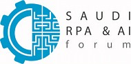 Saudi RPA and AI Forum