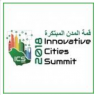 Innovative Cities Summit