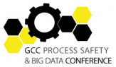 GCC PROCESS SAFETY & BIG DATA CONFERENCE
