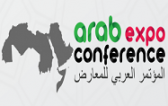 ARAB EXPO CONFERENCE