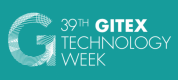 39th GITEX Technology Week