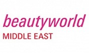 Beauty World Middle East and Wellness & Spa Exhibition