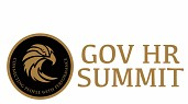 GOV HR SUMMIT 2019