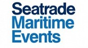 Seatrade Offshore Marine & Workboats Middle East 2019