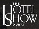 The Hotel Show Dubai 2021