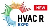 HVAC R EXPO DUBAI