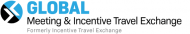 Global Meeting & Incentive Travel Exchange 2019