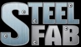 SteelFab - Sharjah
