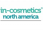 in-cosmetics North America Expo