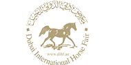 Dubai International Horse Fair (DIHF)