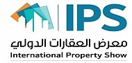 International Property Show 2021