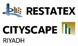 Restatex Riyadh Real Estate & Urban Development Exhibition 2019