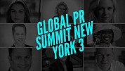 Global PR Summit New York 3
