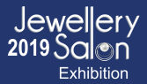 Jewellery Salon Exhibition 2020 – Riyadh