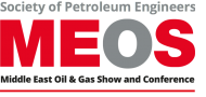 Middle East Oil Show (MEOS) 2019