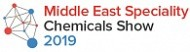 Middle East Speciality Chemicals Show 2021