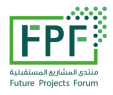 Future Projects Forum (FPF)