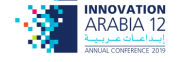 Innovation Arabia Annual Conference 2020