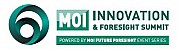 2nd Annual MOI Innovation & Foresight Summit
