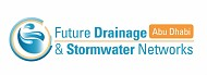 6TH ANNUAL FUTURE DRAINAGE AND STORMWATER NETWORKS ABU DHABI 2020