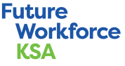 Future Workforce KSA